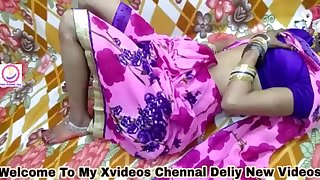देसी भाभी की चुदाई हिंदी आडियो Indian Fuckfest Nearly Saree Bhabhi Devar  MAST GAAND WALI BHABHI IN COCK-SQUEEZING SAREE Hindi Audio Fuck-Fest Indian 2018 hotkomaljay