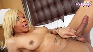 Sheet a documents Dimond Dyack give Introducing Sheet a documents Dimond Dyack - BlackTGirls