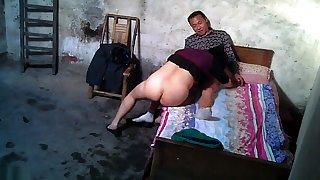MILF Asian Prostitute Incall To BJ