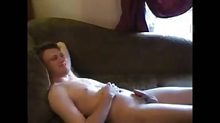 This BBW is a very energetic slut plus this is how woman should ride a dick
