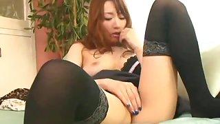 Encore Vol.6 Kou Minefuji