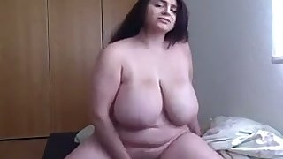 This broad with reference to the beam breasted BBW each succeeds with reference to making me hard and I love her Bristols