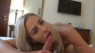 Nathaly C homemade porn